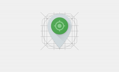 Android device manager helps you locate your gear