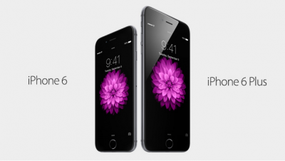 What's on My iPhone: Get a personal look at my iPhone 6