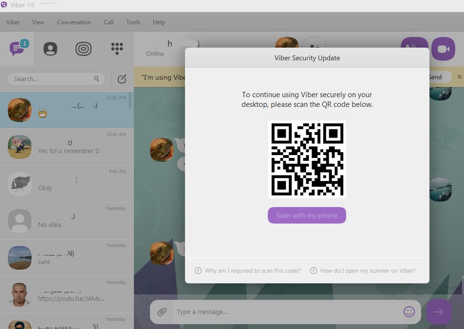 viber-desktop-verification