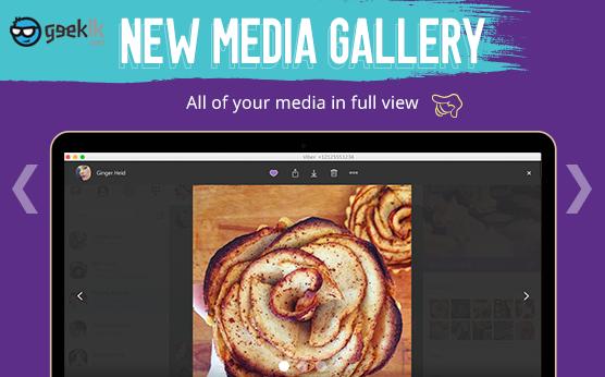 media-gallery-geeklk