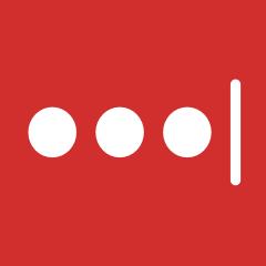 lastpass-icon-geeklk