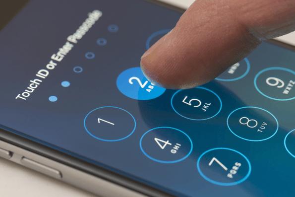 iphone-sec2-geeklk