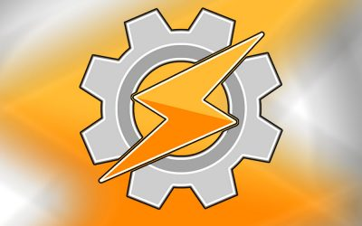 Tasker – A premium automation app for your Android smartphone