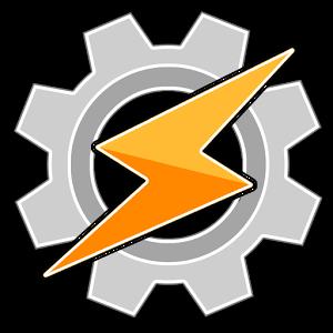 tasker-logo-geeklk