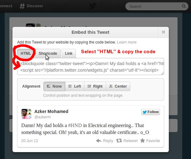 tweet-embed3-geeklk
