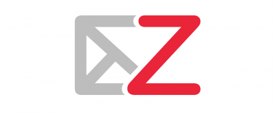 Archive All Incoming & Outgoing Mails in Zimbra / Postfix