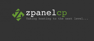 ZPanel – Installing & setting-up on Ubuntu