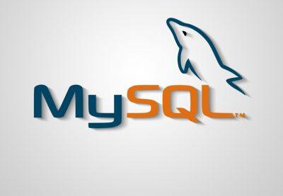 MySQL – Resolving error 1153 when exporting database