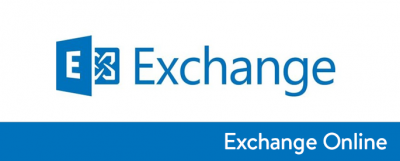 Exchange aliases being forwarded to external addresses