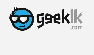 A comeback with a new look! [GeekLK Exclusive]