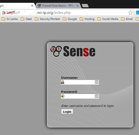 pfsense-net-login