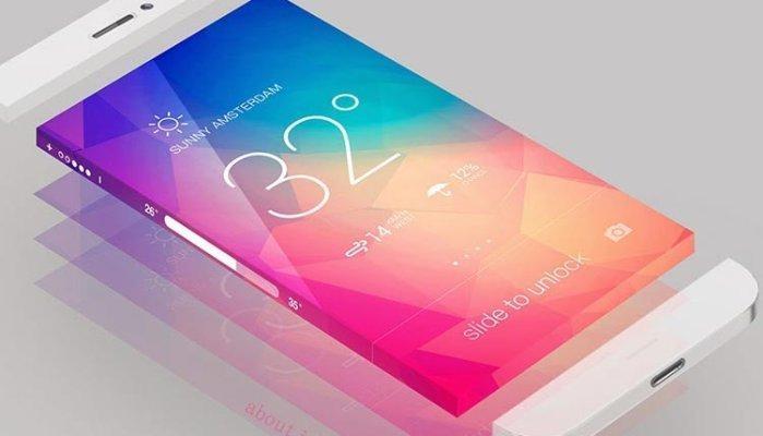 iphone7-geeklk