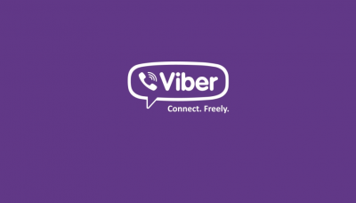 Viber gets a brand-new look with its recent update (10.0.0)