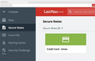 secure-note-lastpass-geeklk