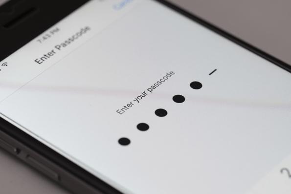 iphone-sec3-geeklk