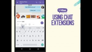 viber-chat-extensions-geeklk