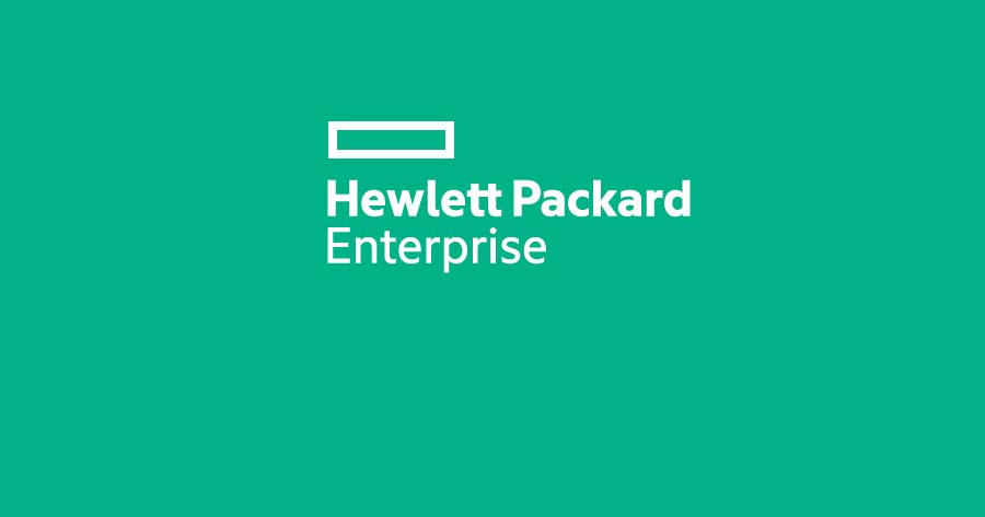 Fix startup image issue on HPE OfficeConnect switch | GeekLK