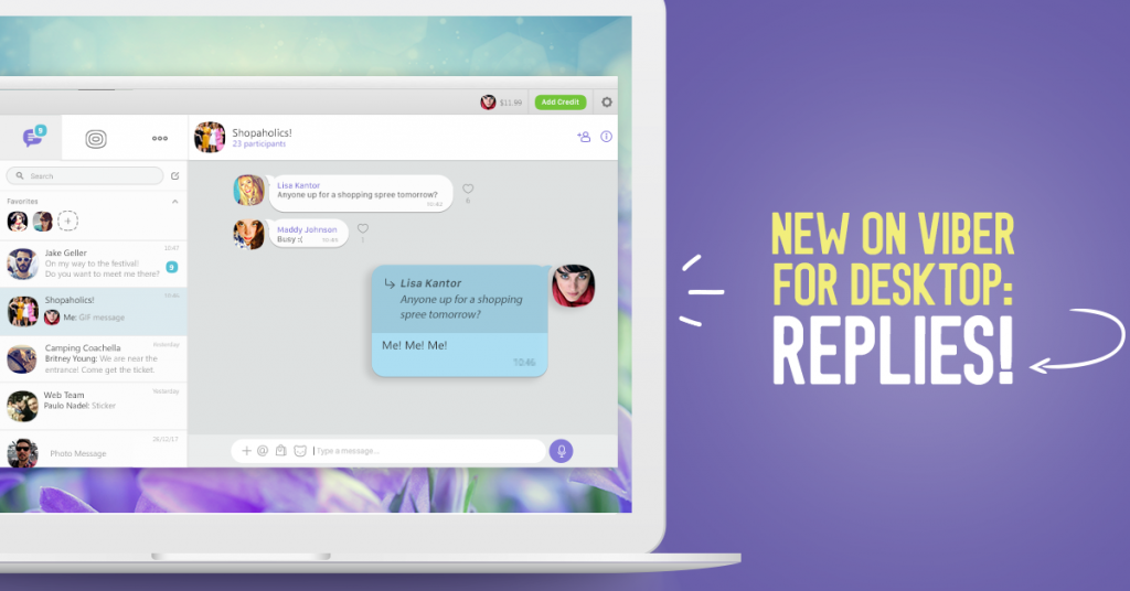 replies-viber-for-desktop-viber-blog