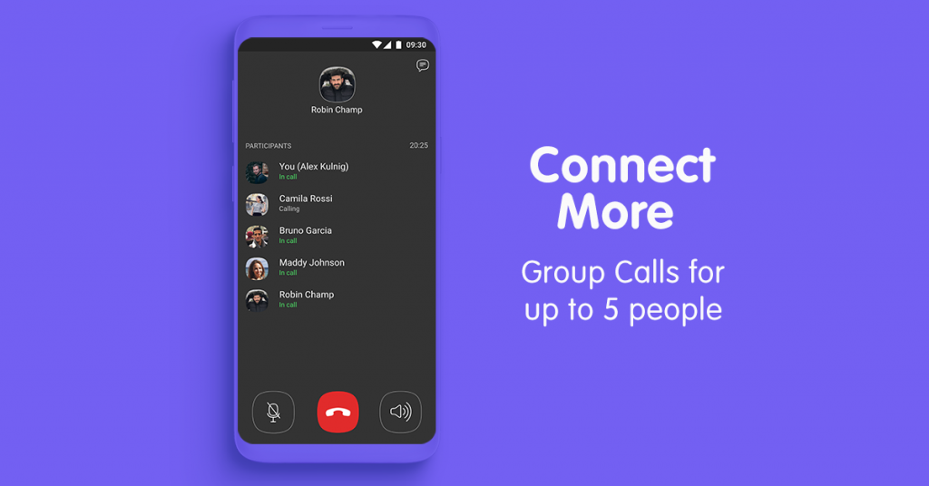viber-group-call-geeklk