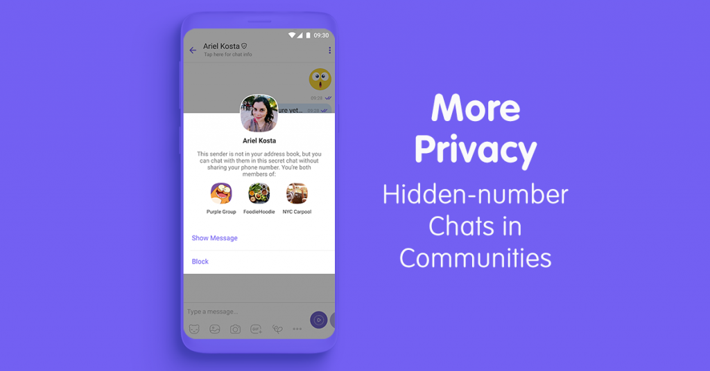 viber-hidden-no-chat-geeklk