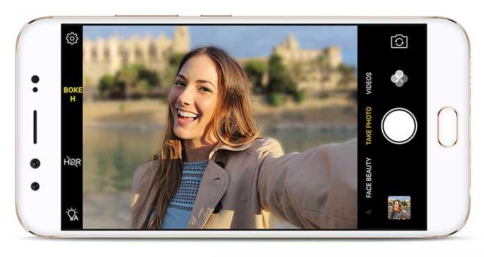 selfie-phone-image-geeklk
