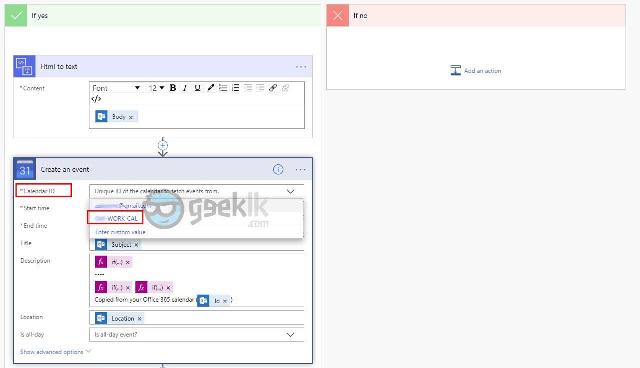 ms-flow-task2-geeklk