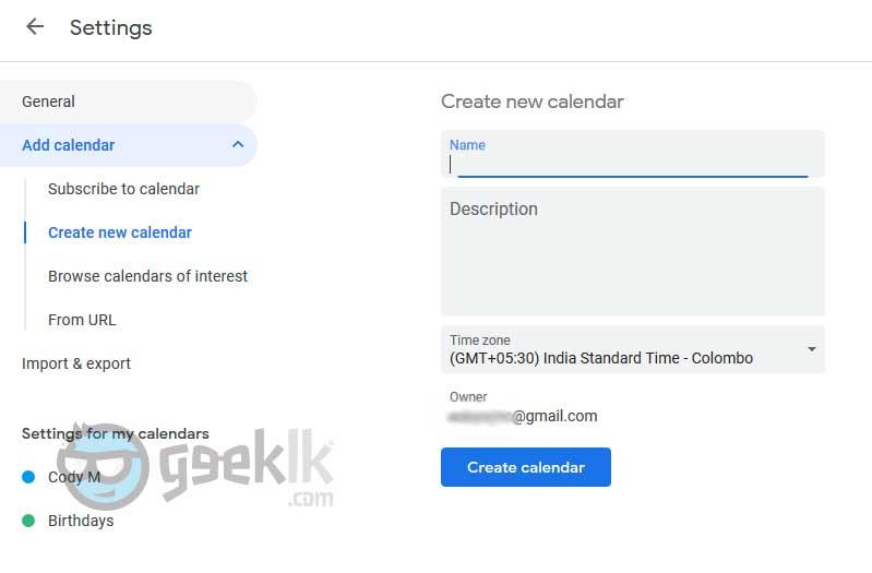 google-calendar-new-info-geeklk