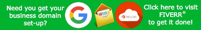 wide-mailcloud-setup-fiverr-azkerm-geeklk