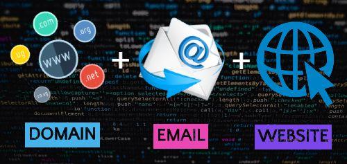www-mail-dom-geeklk-dns